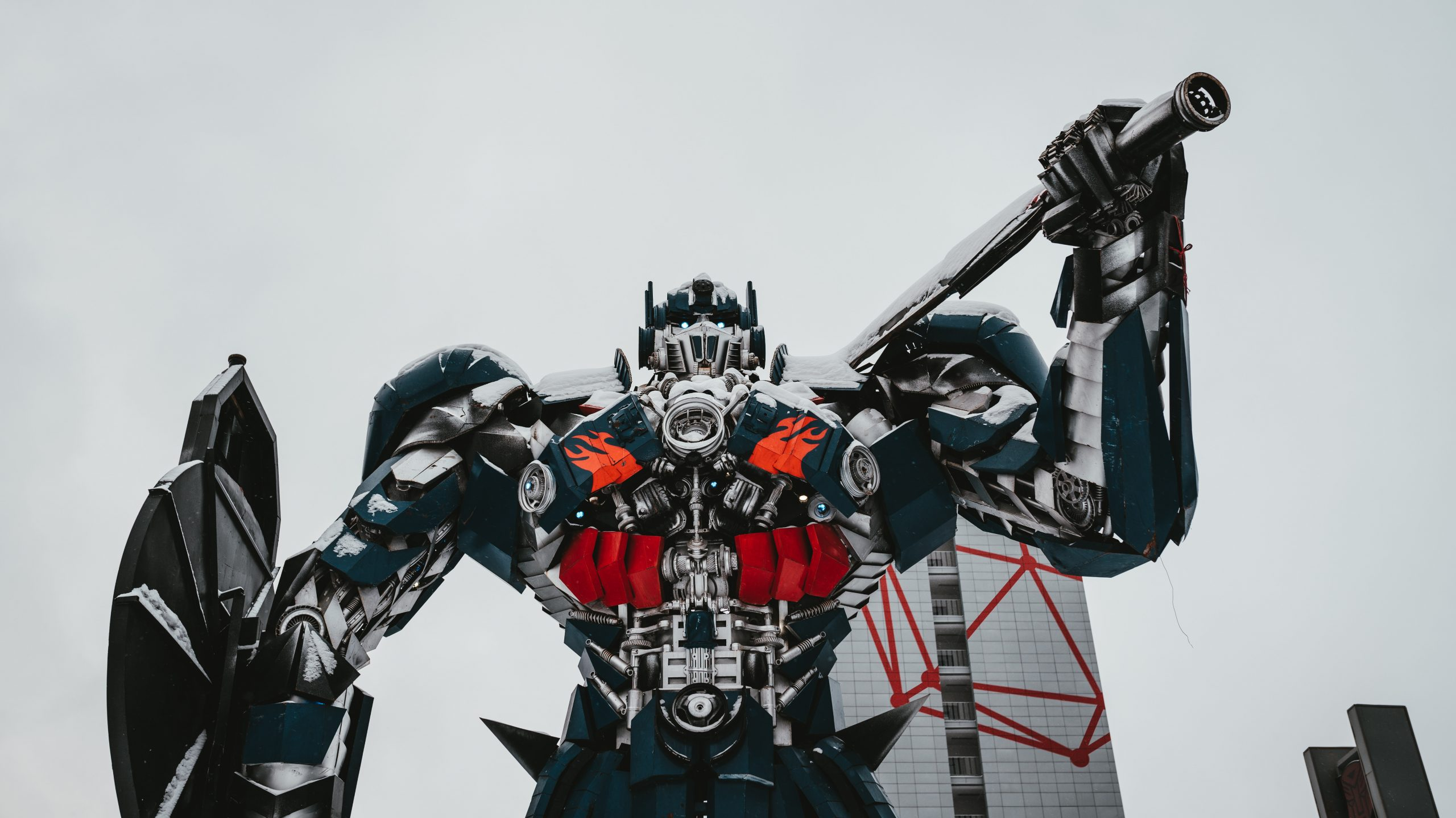Day 11 – Transformers: Positioning Encoding and Decoder