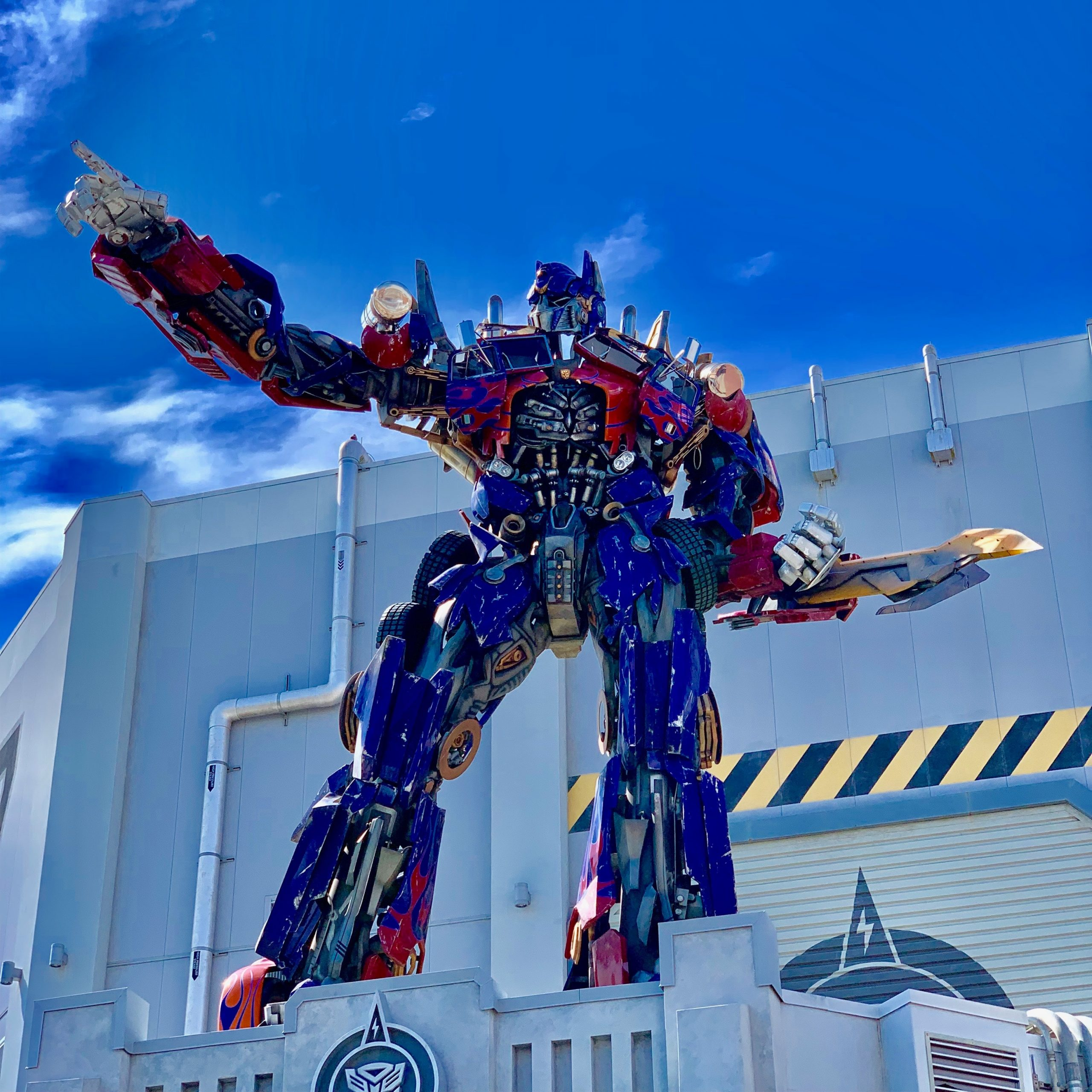 Day 10: Transformers – MultiHead Attention Mechanism